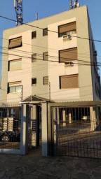 Título do anúncio: Apartamento para venda com 103 metros quadrados com 2 quartos em Jardim Floresta - Porto A