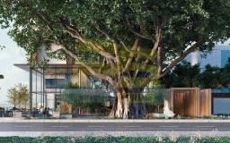 Apartamento à venda com 5 dormitórios em Jardim oceania, João pessoa cod:psp608