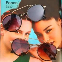 Óculos de sol Wynwood