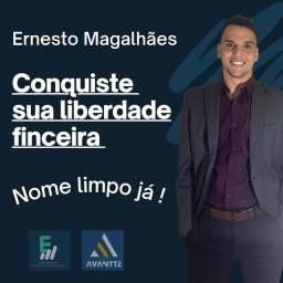Consultor Ernesto C.