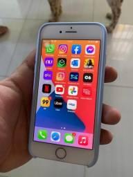 iPhone 8 zero