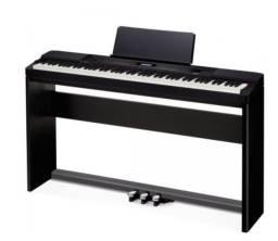 Piano Digital Casio Privia Px 350 Completo