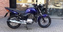 Moto CG 150 2012