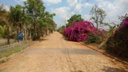 Lagoa Santa, Condomínio Fechado, Barato