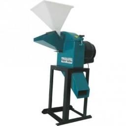 Picador Triturador Gt2000Ldf 2Hp 220V Garthen
