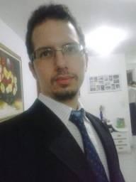 Assistente Administrativo e Gestão de Projetos