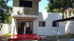 Casa Em Ponta Negra, à Apenas 700 metros da Praia