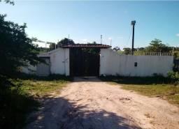 Casa em Ferreiro Torto - Macaíba/RN