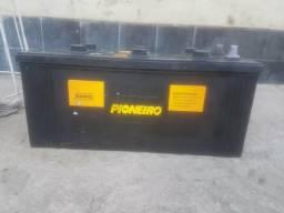 Bateria 150ah