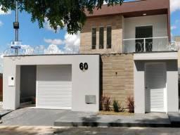 Uma das melhores casas de moc no Vila Nova/ Ibituruna