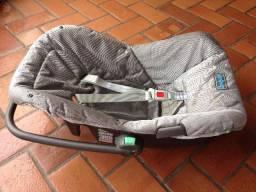 Cadeirinha Para Carro - Bebê Conforto Burigotto