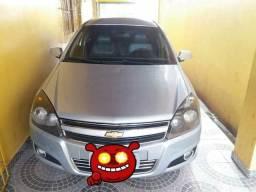 Vendo ou troco por uma casa carro vectra gt - 2011