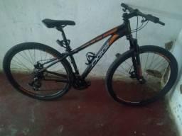 Bicicleta OGGI raker Sport,