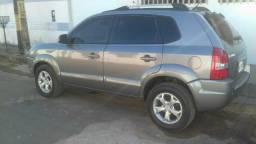 Tucson 2010/2011 - 2010