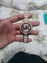 Relógio Nk Original veio de fora ,Tenho Caixa e Nota