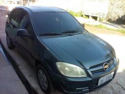 Celta - 2009