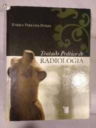 Livro tratado prático de radiologia