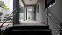Casa Com./Res.,Lagoa Nova,C/ 5 quartos , suítes,c/ acessibilidade