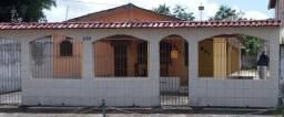 Casa Ariramba/Mosqueiro