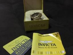 Relógio INVICTA Noma III