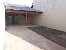 Casa 2 Quartos Jardim Ipanema Trindade
