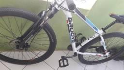 Bike Groouve 29