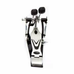 Pedal Duplo Ddpd669