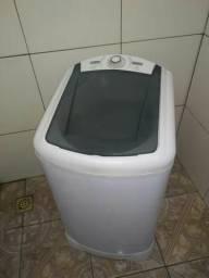 Lavadora Colormaq capacidade 8 kg
