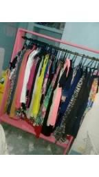 Closet para roupa