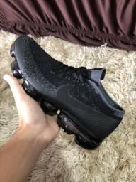 Nike vapormax tamanho 40
