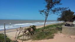 Lote na praia em Marataízes, Sua Conquista - Documentado