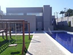 Casa em condomínio - bairro Nova Parnamirim