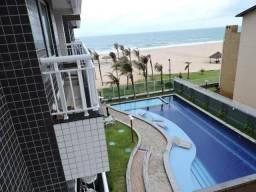 Apartamento Porto das Dunas - Beach Way
