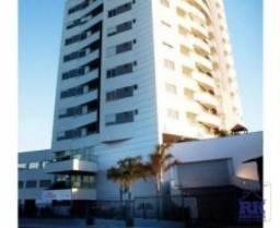 Apartamento à venda com 2 dormitórios em Capoeiras, Florianópolis cod:AP003043