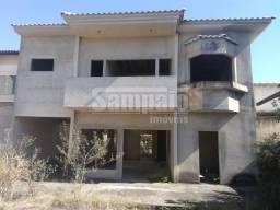 Casa à venda com 3 dormitórios em Campo grande, Rio de janeiro cod:S3CS5831