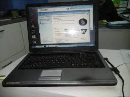 Notebook ICC completo