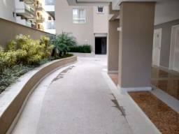 Apartamentos de 2 e 3 quartos, com suíte, Residencial Liv 360, Santa Rosa, Niterói