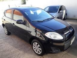 Fiat Palio ATTRACT 1.0 FLEX 4P - 2012