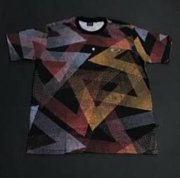 Camisas Masculinas Oakley