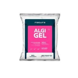 Alginato Algi-Gel Tipo Ii 410g Maquira