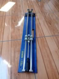 Riscadeira cortador de pisos 70mm Irwin