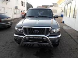 Ranger 2008 Impecável - 2008