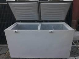 Vendo Freezer Horizontal 500Litros $850