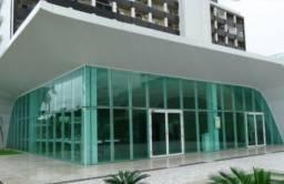 Vendo Apartamento na Beira mar de Olinda, 160 metros, 4 vagas. *