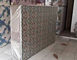 Ofertas bombásticas @@ box box casal