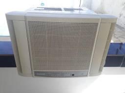 Ar condicionado Consul Acj digital caixa