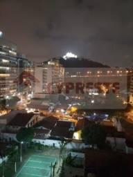 Título do anúncio: Apartamento à venda com 3 dormitórios em Praia da costa, Vila velha cod:10933