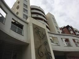 Apartamento à venda com 3 dormitórios em Córrego grande, Florianópolis cod:347