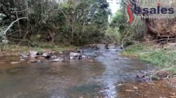 Sítio à venda com 0 dormitórios em Área rural, Patos de minas cod:FA00005