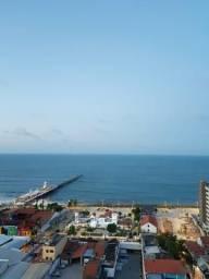 Apartamento na Praia de Iracema, Meireles